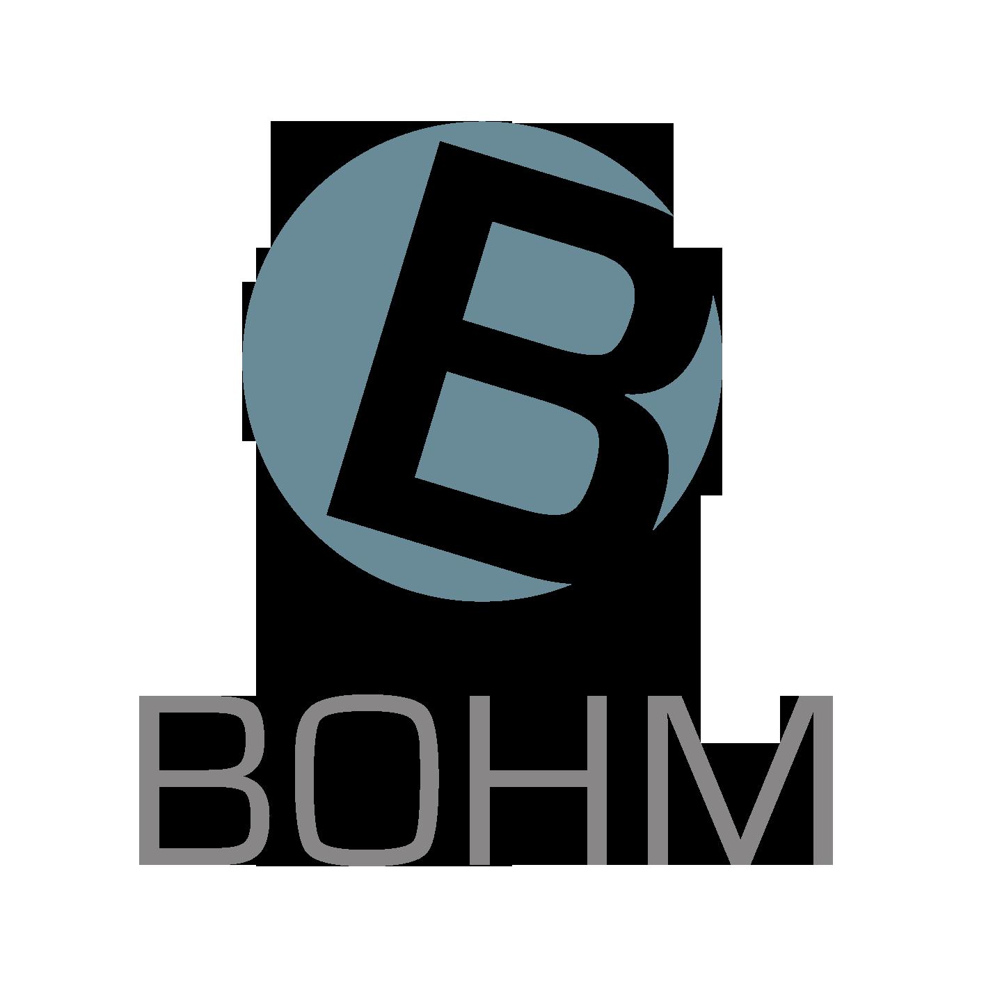 Bohm Assekuranz-Makler GmbH & Co. KG – Versicherungsmakler Krefeld